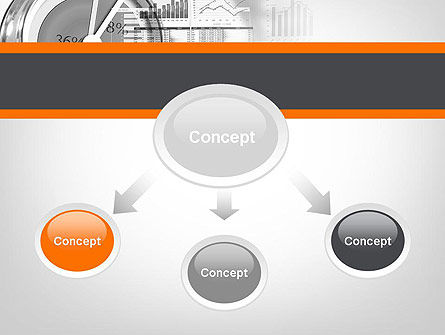 Urgent Business PowerPoint Template, Slide 4, 11813, Business Concepts — PoweredTemplate.com