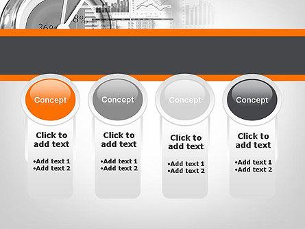 Urgent Business PowerPoint Template Slide 5