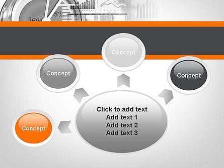 Urgent Business PowerPoint Template Slide 7