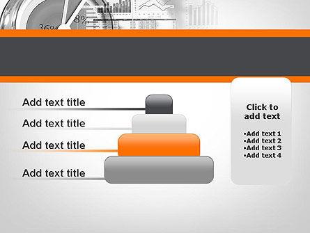 Urgent Business PowerPoint Template Slide 8