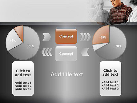 Estate Planning Services PowerPoint Template Slide 16