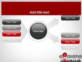 Customer Experience PowerPoint Template#14