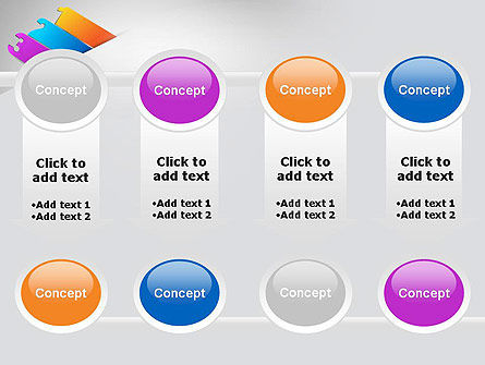 Three Choices PowerPoint Template Slide 18