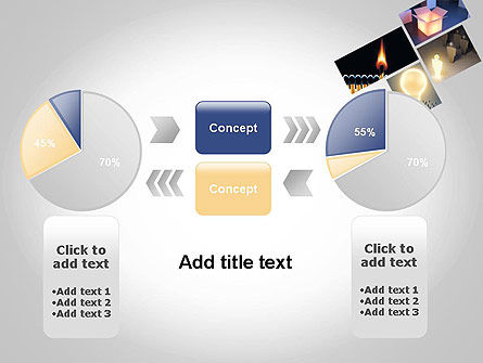 Ideation PowerPoint Template Slide 16