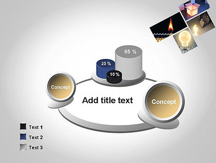 Ideation PowerPoint Template Slide 6