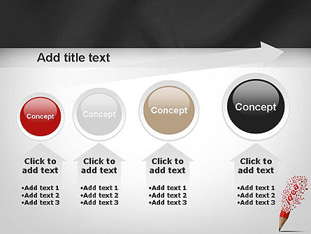 Creative Ideation PowerPoint Template Slide 13