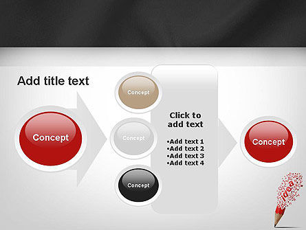 Creative Ideation PowerPoint Template Slide 17