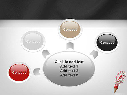 Creative Ideation PowerPoint Template Slide 7