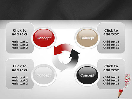 Creative Ideation PowerPoint Template Slide 9
