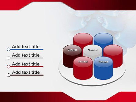 Business Challenges PowerPoint Template Slide 12