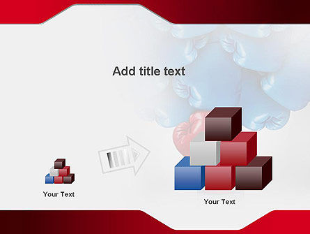 Business Challenges PowerPoint Template Slide 13
