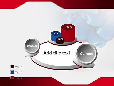 Business Challenges PowerPoint Template Slide 6