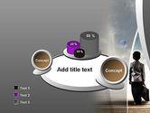 Dream Big PowerPoint Template#6