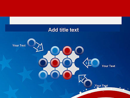 Fourth Of July PowerPoint Template Slide 10