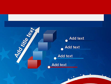 Fourth Of July PowerPoint Template Slide 14