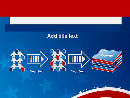 Fourth Of July PowerPoint Template Slide 9