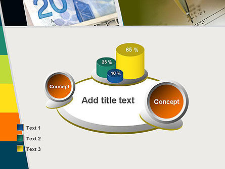 Bookkeeping Theme PowerPoint Template Slide 16