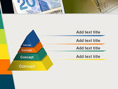 Bookkeeping Theme PowerPoint Template#12