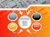Technology Solutions PowerPoint Template#6