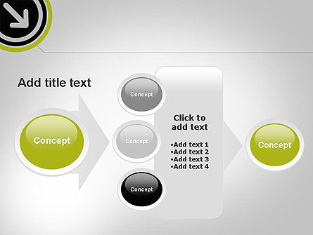 Muster Point PowerPoint Template Slide 17