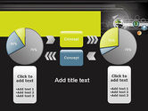 Business Incubator PowerPoint Template#16
