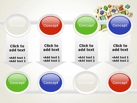 Workflow Automation PowerPoint Template Slide 18
