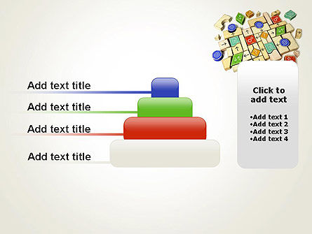 Workflow Automation PowerPoint Template Slide 8
