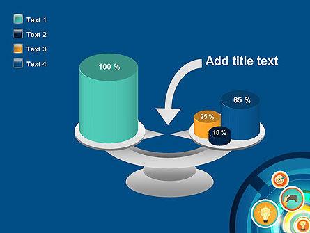 Cybersport PowerPoint Template Slide 10