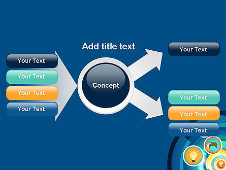 Cybersport PowerPoint Template Slide 14