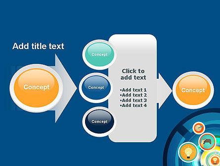 Cybersport PowerPoint Template Slide 17