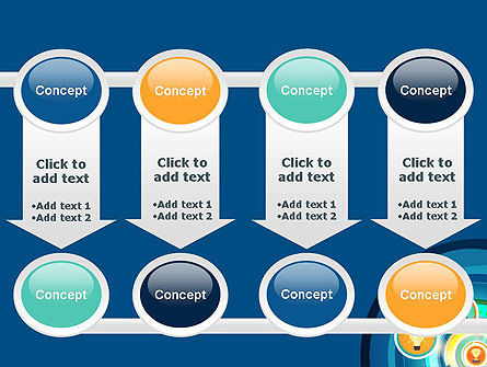 Cybersport PowerPoint Template Slide 18