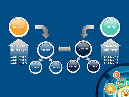 Cybersport PowerPoint Template Slide 19