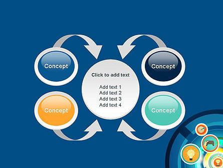 Cybersport PowerPoint Template Slide 6