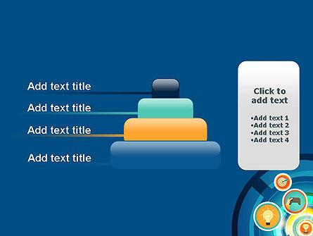 Cybersport PowerPoint Template Slide 8