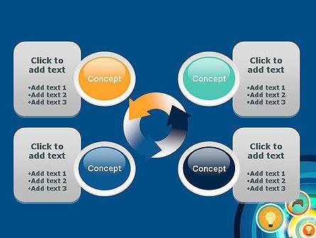 Cybersport PowerPoint Template Slide 9