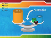 Pied Planet PowerPoint Template#10