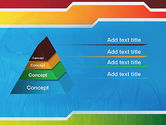 Pied Planet PowerPoint Template#12