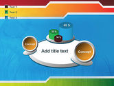 Pied Planet PowerPoint Template#16