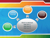 Pied Planet PowerPoint Template#7