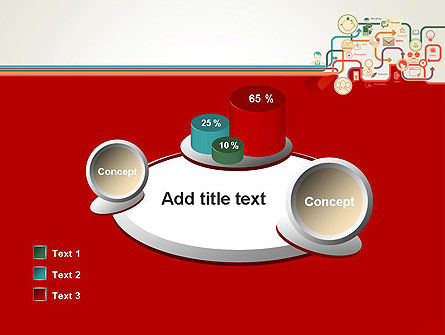 Business Processes Concept PowerPoint Template Slide 16