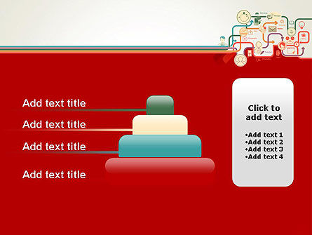 Business Processes Concept PowerPoint Template Slide 8