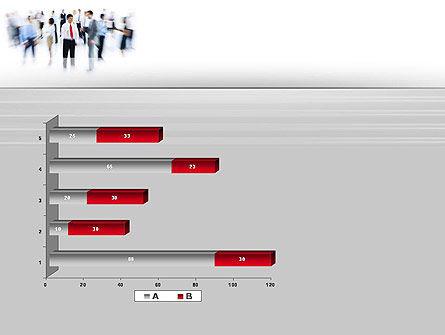 Talent Recruitment PowerPoint Template Slide 11