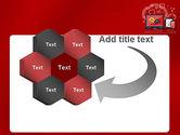 Website Design Elements PowerPoint Template#11
