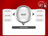 Website Design Elements PowerPoint Template#12