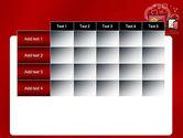 Website Design Elements PowerPoint Template#15