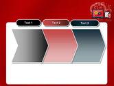 Website Design Elements PowerPoint Template#16