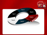 Website Design Elements PowerPoint Template#19