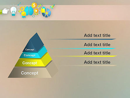 From Idea to Project Launch PowerPoint Template Slide 12