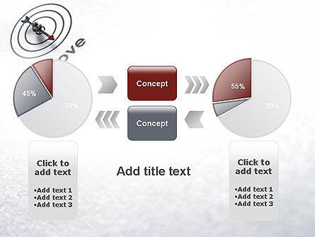 Falling In Love PowerPoint Template Slide 16