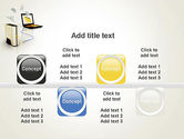 Data Backup and Recovery PowerPoint Template#18
